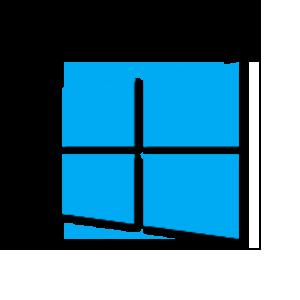 Microsoft HyperV
