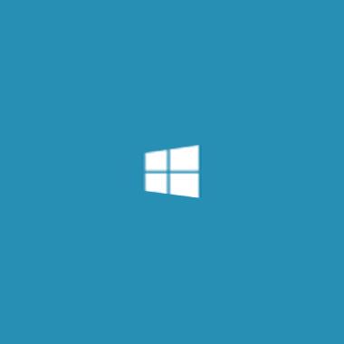 MSP Control - Windows Hosting Control Panel for MSP's & hosts
