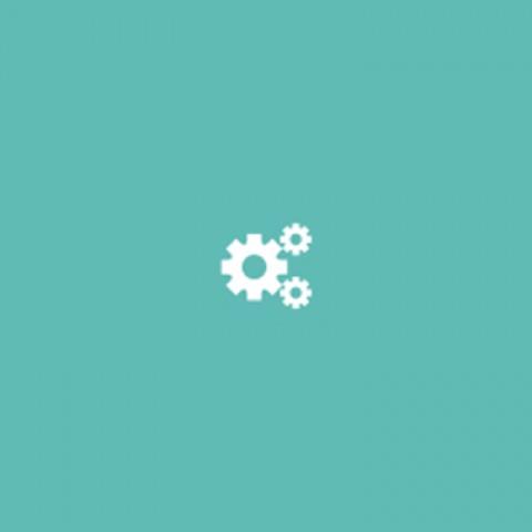 Client Auto-Configuration