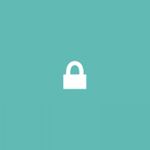 Full Data Encryption