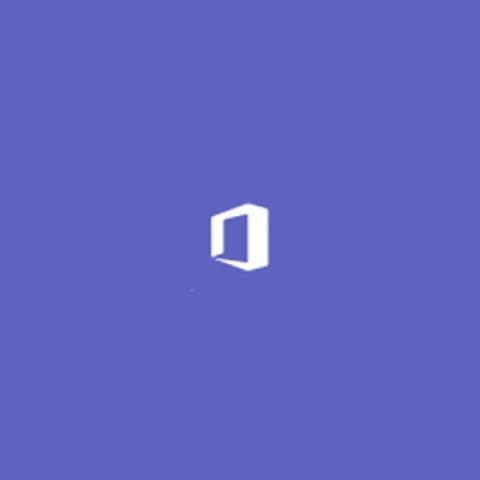 Office 365 / Azure Integration