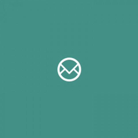 Spam Experts Integration