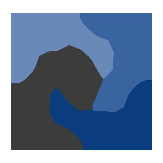 mspcontrol.org