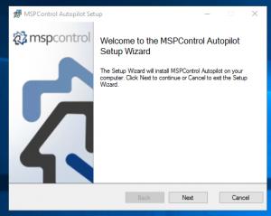 mspcontrol_agent_install