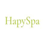 Profile picture of Hapyspa