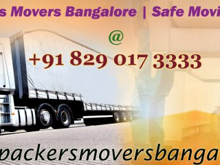 packers-movers-bangalore-8 - Copy