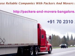 packers-movers-bangalore-33