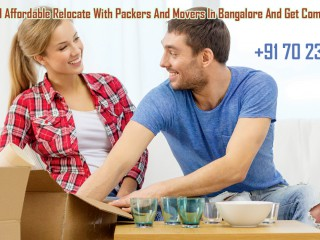 packers-movers-bangalore-36