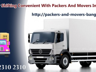 packers-movers-bangalore-37
