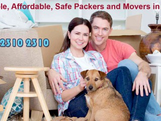 packers-movers-bangalore-38