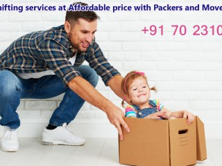 packers-movers-bangalore-39