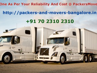 packers-movers-bangalore-40