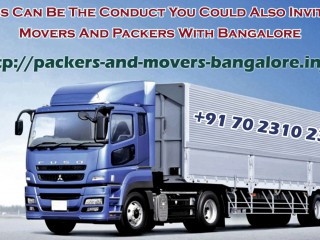 packers-movers-bangalore-29